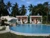 phoca_thumb_l_galerie-bungalow2