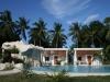 phoca_thumb_l_galerie-bungalow3