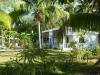 phoca_thumb_l_galerie-bungalow4