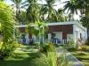phoca_thumb_l_galerie-bungalow5