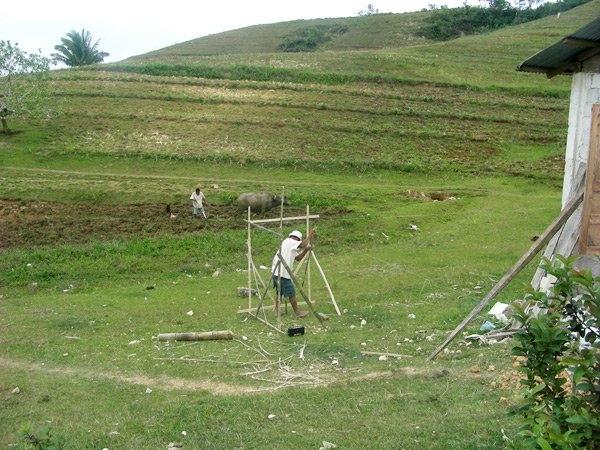 phoca_thumb_l_landwirtschaft