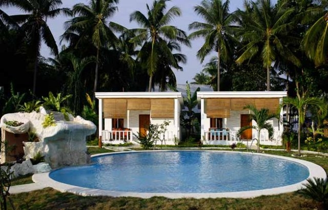 phoca_thumb_l_pool-bungalows