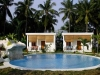 phoca_thumb_l_pool-bungalows