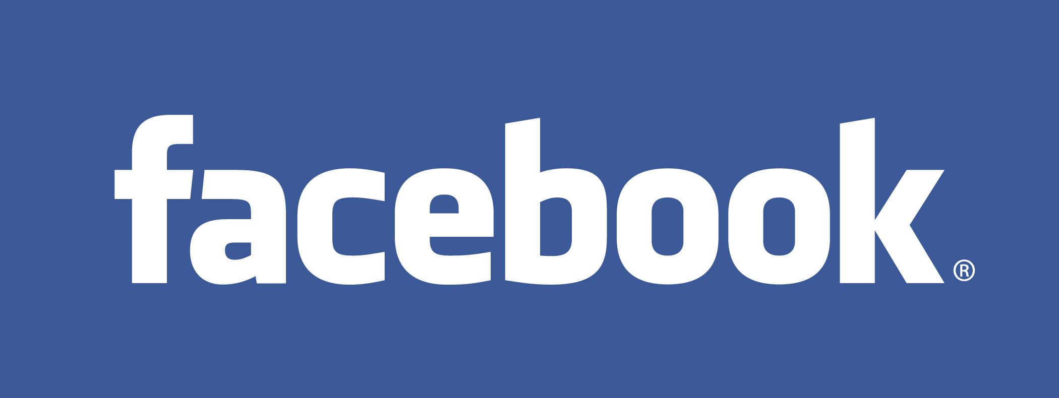 Divepoint Alcoy bei Facebook